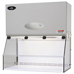 Laminar Flow Products