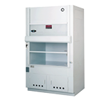 Fume Hoods and Casework