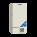 Freezers Inventory Racks and Configurator