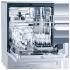 Miele Glassware Washers