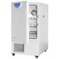 BEING BIC Series Cooling Incubators