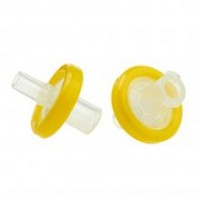 Syringe Filter, MCE, 0.22æm, 13mm Diameter, Sterile