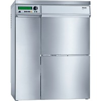 Miele IR 6002 High Performance Industrial Parts Washer with HEPA Filtered Air Drying