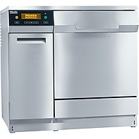 Miele PG 8535 High Performance Undercounter Laboratory Glassware Washer with HEPA Filtered Air Drying