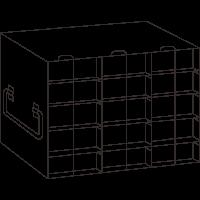 UFDP-35L