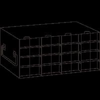 UFDP-44L