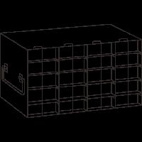 UFDP-45L