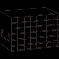 UFDP-46L