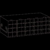 UFDP-54L
