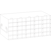 UFDP-55L