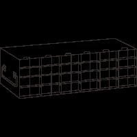 UFDP-64L