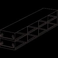 UFDPCR-42