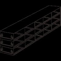 UFDPCR-53