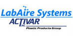Labaire Systems
