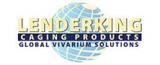 Lenderking