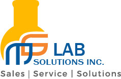 Complete & First-Rate Lab Start-Up Equipment, Supplies & Services